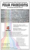 Stonewall_4_Freedoms